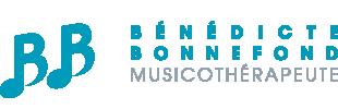 Musicotherapeute 94 Bonnefond Bénédicte